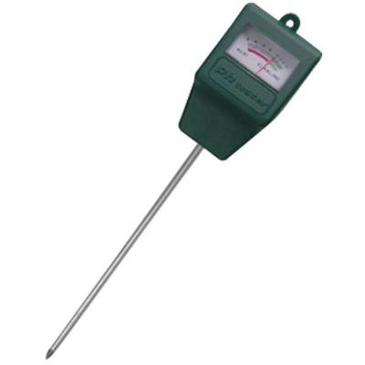 """""""Садовый"""" автономный измеритель кислотности грунта ETP-330 (рн-метр)"""