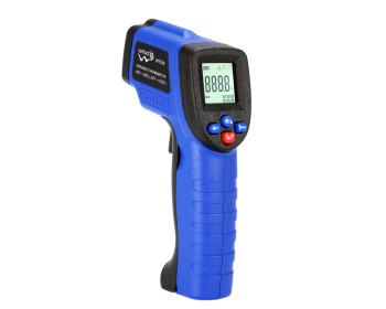 Пирометр Wintact WT550 ( -50~550℃) DS:12:1; EMS:0,1-1,0
