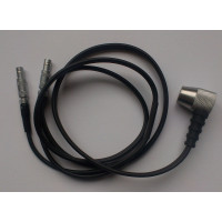 Датчик к ультразвуковому толщиномеру (Диаметр 12.30 мм)