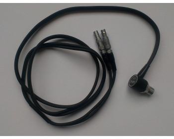 Датчик к ультразвуковому толщиномеру (диаметр 8,33 мм)