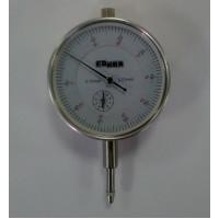 Индикатор часового типа ИЧ-10 0-10, 0.01 мм без ушка