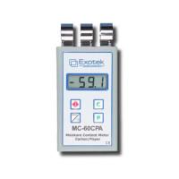 Профессиональный влагомер бумаги и картона Exotek MC-60CPA (Германия)