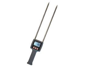 Влагомер Walcom TK100 (0-80%) для сена, соломы, опилки и других волокнистых материалов