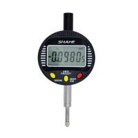 Индикатор цифровой часового типа Shahe 5310-10 (10/0,001 мм) без ушка