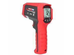 Пирометр UNI-T UT309A (-35 ... 450℃) EMS: 0,95. DS:10:1. IP65