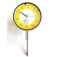 Индикатор часового типа Shock Proof ИЧ-10 0-10/0.01 мм c ушком