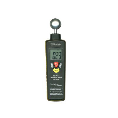 Влагомер бесконтактный Exotek MC-420 (0-100 ед) Германия