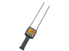 Влагомер зерна TK25G (6-30%; 0-60 °C). С 26 режимами измерений, в чехле