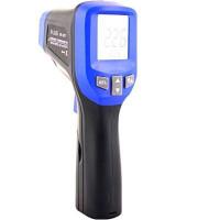 Пирометр Flus IR-826 (-30-350 ℃) EMS 0,1-1,0; DS: 12:1