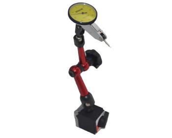 Индикаторная магнитная стойка Shahe WCZ-6F. Высота 340 мм (60 кг) - 800743486 - Фото - 1
