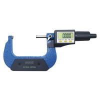 Микрометр цифровой (5205-100) Shahe 75-100/0,001 мм