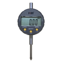Индикатор цифровой KM-232L-25,4 (25.4/0.01 мм) с ушком