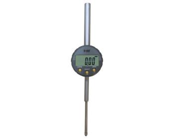 Индикатор цифровой KM-232L-50 (50/0.01 мм) с ушком
