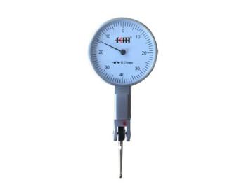 Индикатор рычажно-зубчатый KM-342-32-8 (0-0,8 мм/0.01mm)