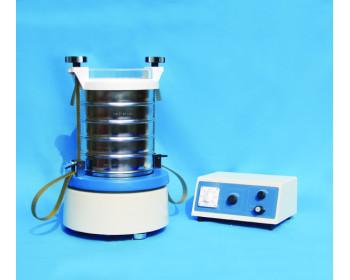 Виброрассев (ситовой анализатор) TPZ-2