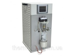 Автоматический прибор КиШ UTAS-0128