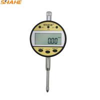 Индикатор цифровой Shahe 5307-25 (25.4/0.01 мм)