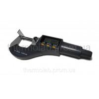 Микрометр цифровой МКЦ(3)-25