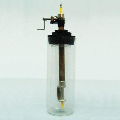 Аппарат Фрааса для определения температуры хрупкости битумов UTAS-0137