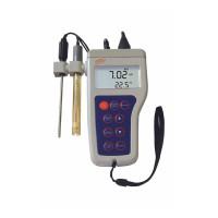 РН/ОВП-метр ADWA AD131 (РН от -2,00 до 16,00; РН ± 0.01 pH)