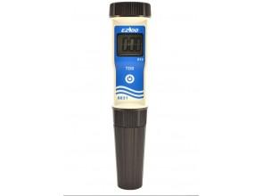 Влагостойкий солемер (ТДС-метр) EZODO 6031 (0-19990 ppm) ATC, IP 57