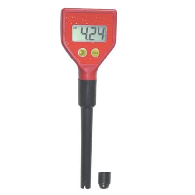 PH метр PH-98103 ( KL-98103 ) с тонким сменным электродом