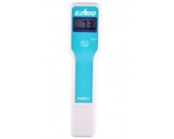 Профессиональный рн-метр EZODO 5011 (0.0-14.0 рН, +/- 0.1рН)