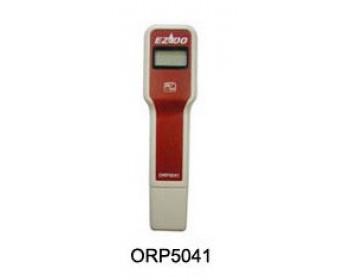 Профессиональный влагозащищенный ОВП метр ( ORP ) EZODO 5041 (±1999 mV)
