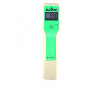 Кондуктомтер (ЕС метр) EZODO 5061 (0-20.0 EC) ATC