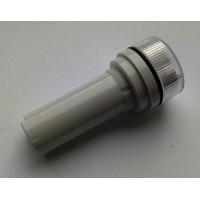 РН-электрод 6000 EFP4 плоский (для модели 6011АF)