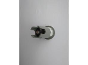 Cменный  EC/TDS/Temp электрод AD33P (Adwa) для AD33, AD35, Венгрия