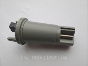 Cменный  EC/TDS/Temp электрод AD32P(ADWA) для AD31,AD32,Венгрия
