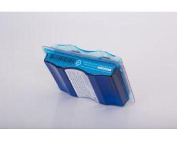 Аккумулятор холода АШХ 150