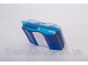 Универсальный хладоэлемент АШХ 150АШХ 150
