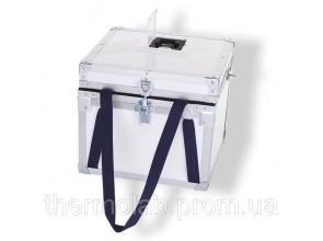 Термоконтейнер 8,5 литров