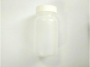 Баночка пластиковая для приготовления калибровочных растворов для овп-метров (100мл)