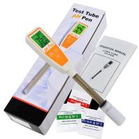 Влагозащищенный pH-метр AZ-8692, AZ Instrument