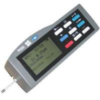 Профилометр Time3202 (бывш TR220)
