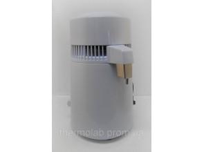 Аквадистиллятор Термо-1П