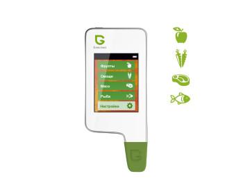 Нитрат-тестер ANMEZ Greentest 2