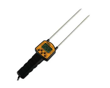 Влагомер зерна Smart Sensor AR991 (от 7,5% до 55% RH)