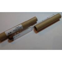 Ареометр для спирта АСП-3 70-100 ГОСТ 18481-81