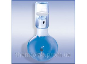 Склянки для инкубации при определении БПК 100мл