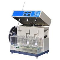 Мультифункциональный тестер для испытания таблеток Biobase TFUT-3