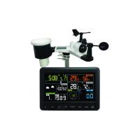 Профессиональная метеостанция MISOL WH2900C (Wi-Fi)