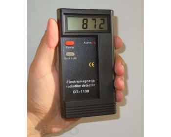 Детектор электромагнитного излучения DT-1130 - 1107692699 - Фото - 1