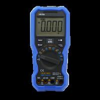 Мультиметр OWON OW18A (напряжение, ток, сопротивление, ёмкость, частота, температура) TrueRMS.