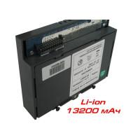 Аккумулятор для осциллографов OWON серии xDS (Li-ion 13200 мАч) для осциллографов OWON серии xDS3000