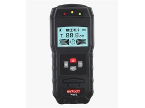 Сканер Wintact WT55 (детектор скрытой проводки, металла, дерева)
