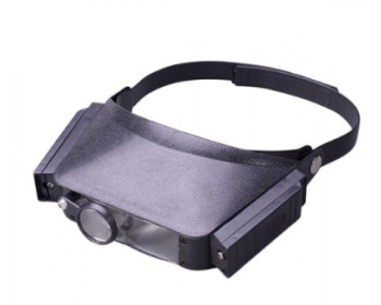 Бинокуляры MG81007 Magnifier Китай
